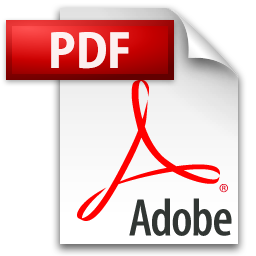 Click link to download Adobe Reader for free